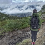 Norway: Deeper than Memory, Older than Time
